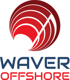 Company Overview - Waver Group